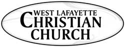 West Lafayette Christian Church Logo